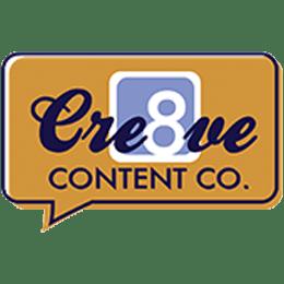 Cre8ve favicon - Cre8ve_favicon