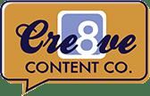 Cre8ve logo - Cre8ve_logo