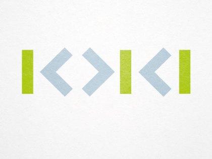«Kyiv Gitlo Invest» logo design