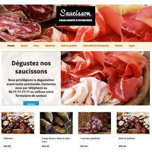 création-saucisson-comite-entreprise-by-www.crea3.com