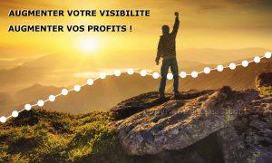 votre succes-notre-priorite-www.crea3.com_.jpg