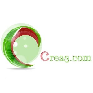 Crea3.com-logo-600x600