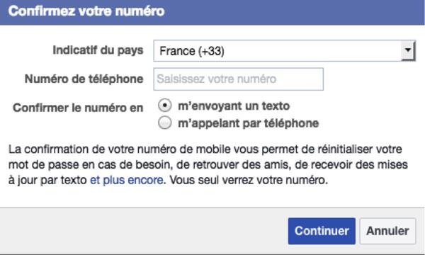 Facebook-confirmez-votre-numero-www.crea3.com