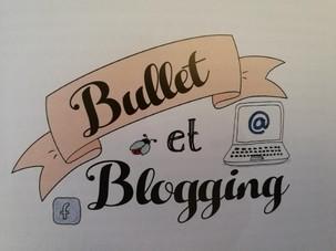 Livre pour Bullet journal