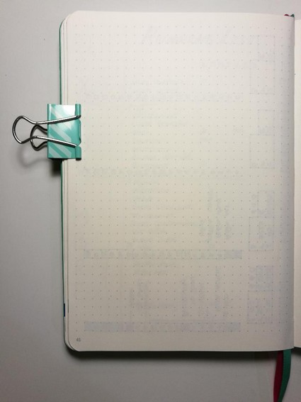 Qualité papier - Scribbles that matter