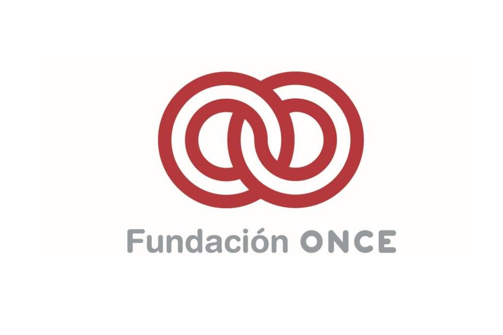 fundación once ayuda a emprendedores con discapacidad