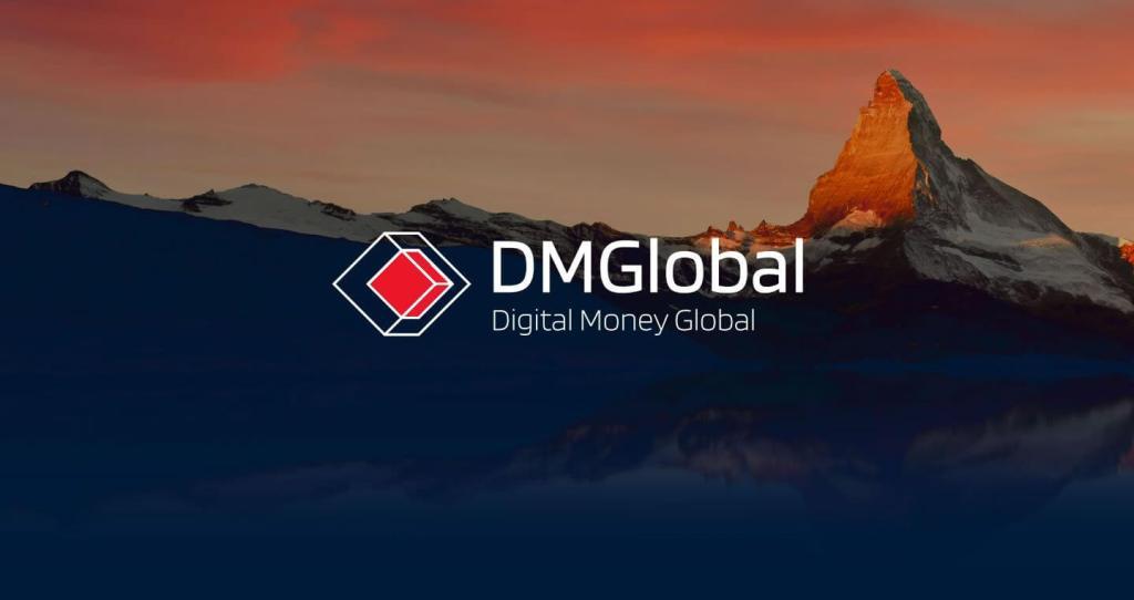 Digital Money Global