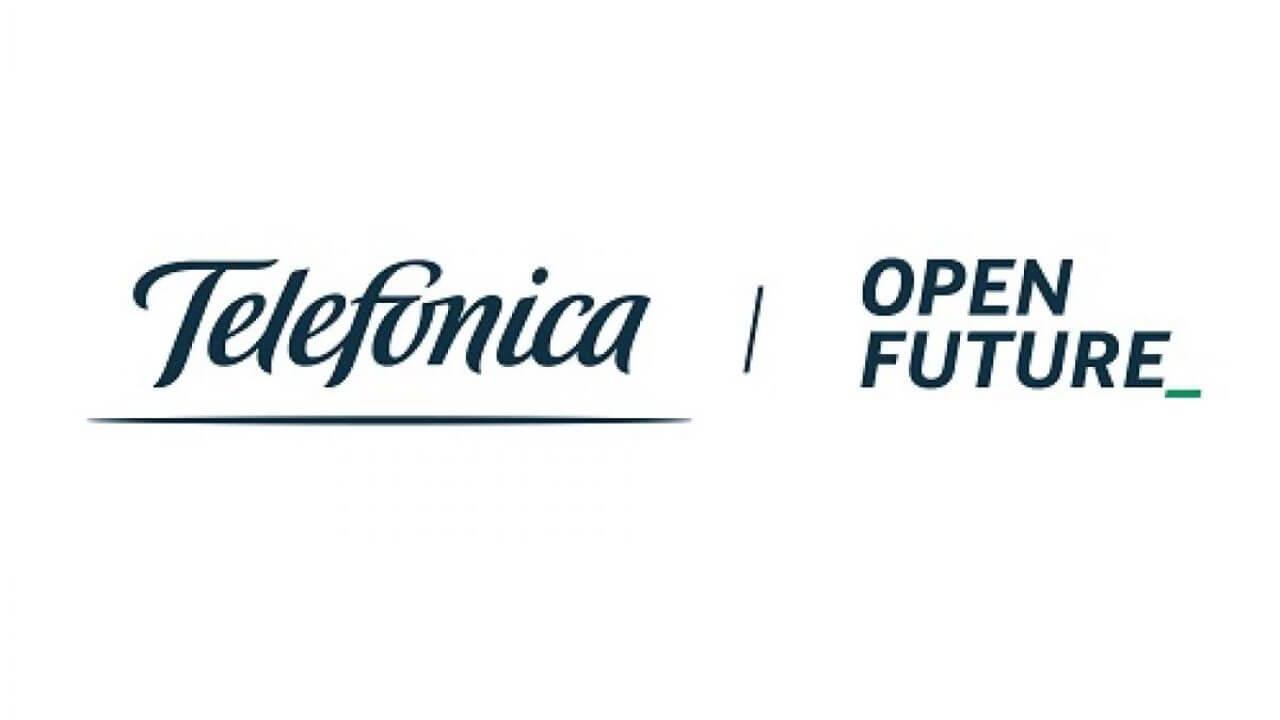 Más de 300 startups se han presentado a la convocatoria Telefónica Open Future.
