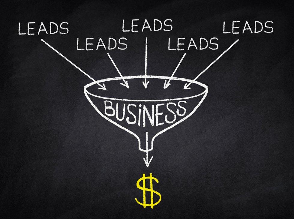 Multiplica tus ventas optimizando el embudo de conversión