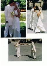 Ceremonia- Frank y Natassja. 3