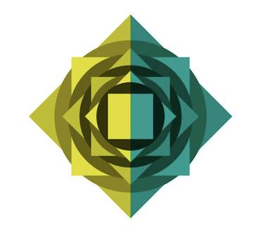 logo-citoyens-ensemble