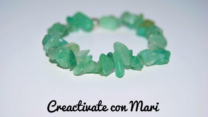 propiedades de piedras jade