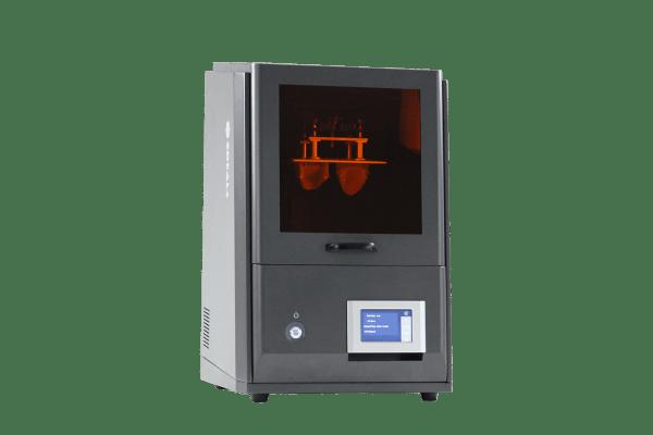 3D TALK DS200 DLP