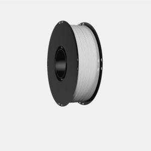 Filament Kecxelled TPU Blanc