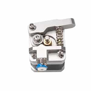 extrudeur métal CR10