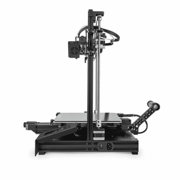 imprimante 3D Creality CR6 SE G