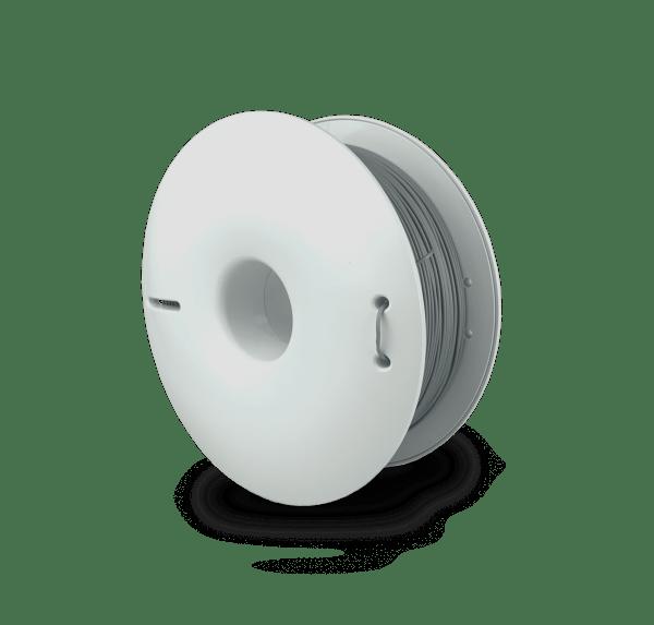 Filament 3d Fibersilk inox