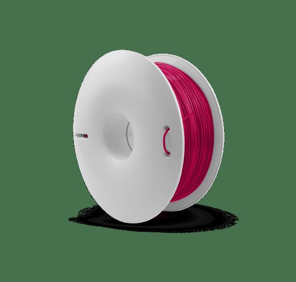 Filament 3D PLA Rose