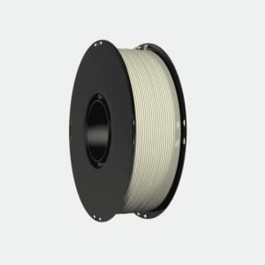 Filament 3D kexcelled naturel