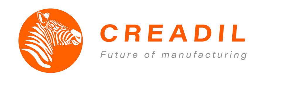 Creadil Logo