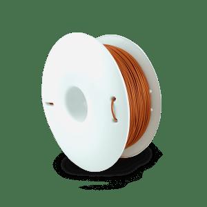 Filament PLA Cuivre
