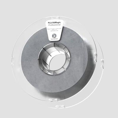 Filament Kexcelled béton