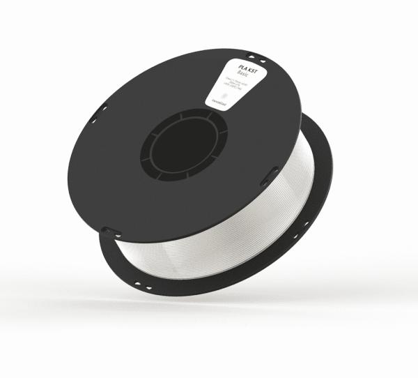 Filament Kexcelled PLA Translucide