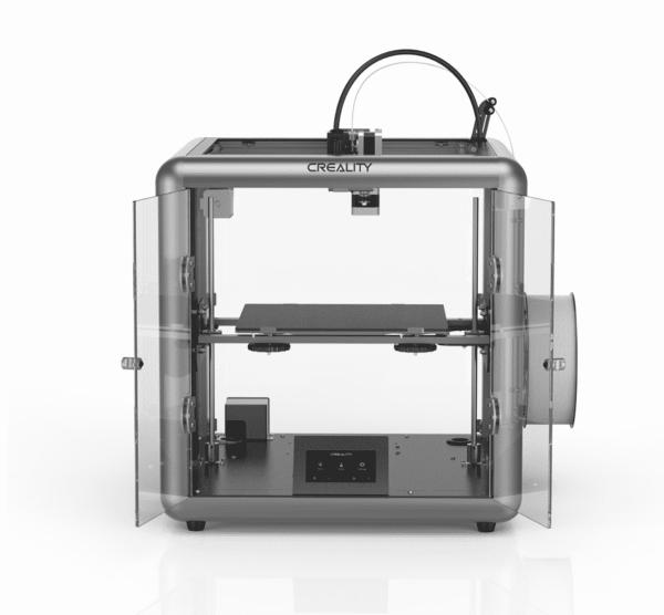 Imprimante 3D Creality sermoon D1