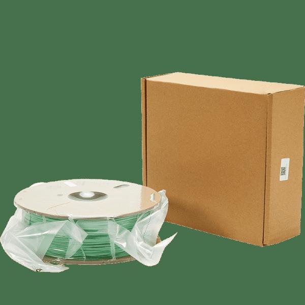 Filament Polymaker forrest Green