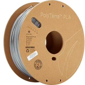 Polymaker Fossil grey