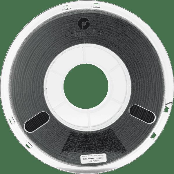 Filament PolyFlex Noir