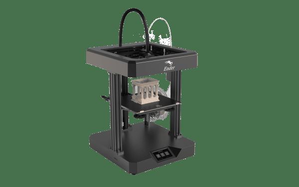Creality Ender-7 Imprimante 3D