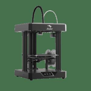 Imprimante 3D Creality Ender 7