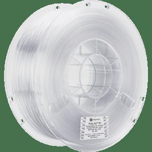 Filament Polylite PC