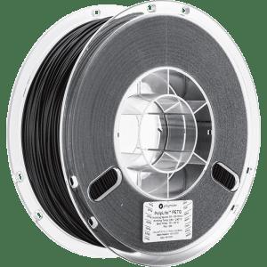 Filament 3d Polymaker Polylite PETG Noir