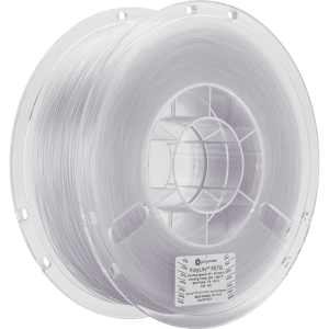 PETG PolyLite Polymaker