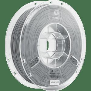 Filament PolyMaker Polymax Gris