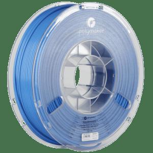 Filament Polysmooth bleu électrique