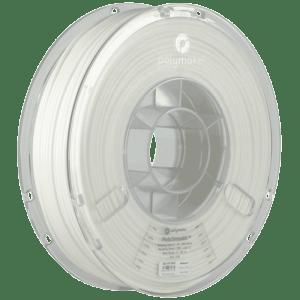 Filmanet Polymaker Polysmooth blanc