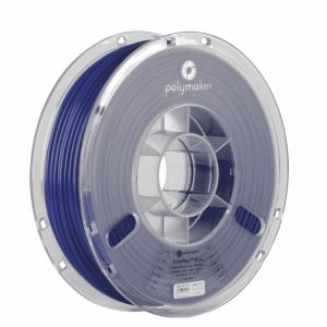 Filament 3D Polymaker Polymax Bleu