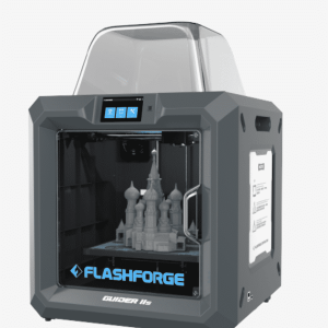 Flashforge Guider 2S