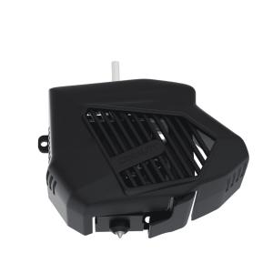 Kit Hotend CR10 smart