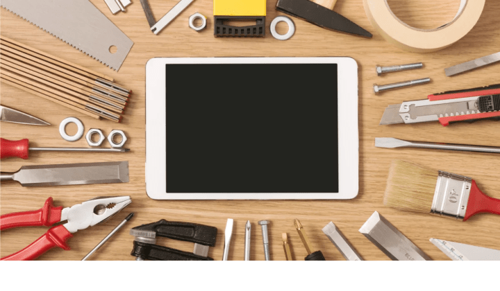 7 Free App Marketing Tools You Should Be Using Now
