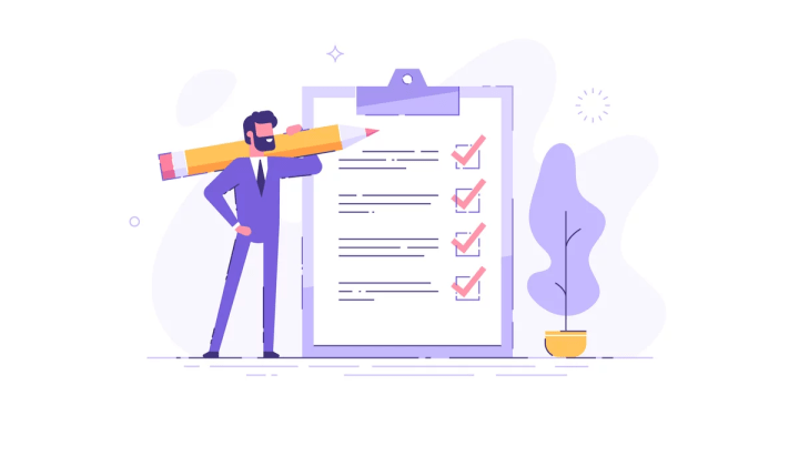 A Beginner's Guide to Creative Testing for Google App campaigns