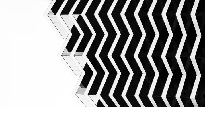 How Geometric Patterns Are Shaping Design Trends