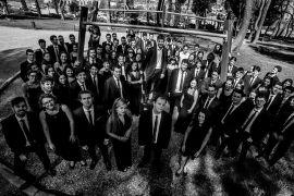 Orquesta Joven de Extremadura