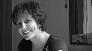 """Irene Cardona: """"Detrás de películas con grandes presupuestos sólo hay hombres"""""""