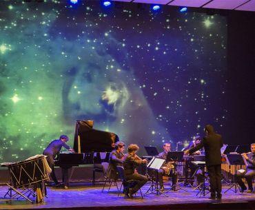 Sonido Extremo, de Extremadura a la Quincena Musical de San Sebastián