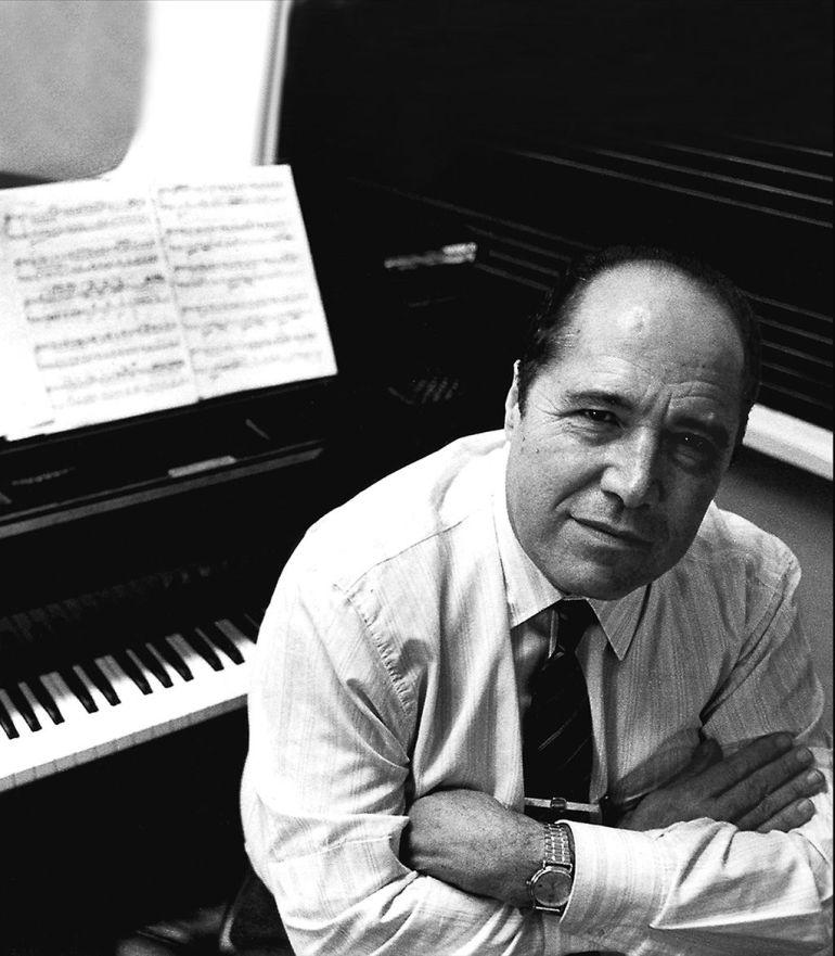 Esteban Sánchez