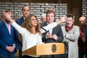 'Ben-Hur' y 'Las amazonas', dos de las sorpresas del 64 Festival de Mérida